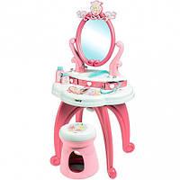 Туалетный столик для девочек Smoby 320222, фото 1
