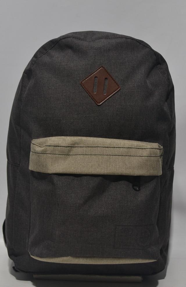 """Городской рюкзак """"85614"""""""
