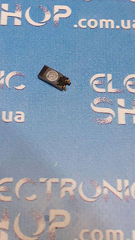 Слуховой динамик LG d690 original б.у, фото 2