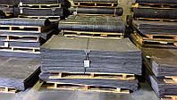 Смела паронит 6 3 2 4 1 мм листовой ПОН ПМБ ПЕ маслобензостойкий армированный и общего назначения