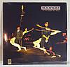 CD диск Kansas - In The Spirit Of Things