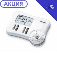 Электромиостимулятор Beurer EM 80
