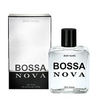 Лосьйон після гоління Jean Marc Bossa Nova 100 мл