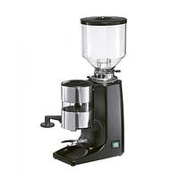 Кофемолка  Quamar M80 Auto  (1.2 кг кофе)