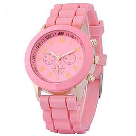 Стильні жіночі годинники на подарунок