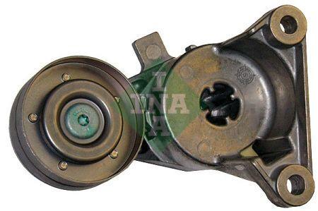 Натяжная планка VOLVO 850 (854) / VOLVO V70 I (875, 876) / VOLVO S80 I (184) 1991-2008 г.