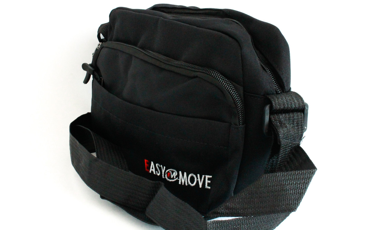 "Сумка через плечо ""Easy Move 128"""