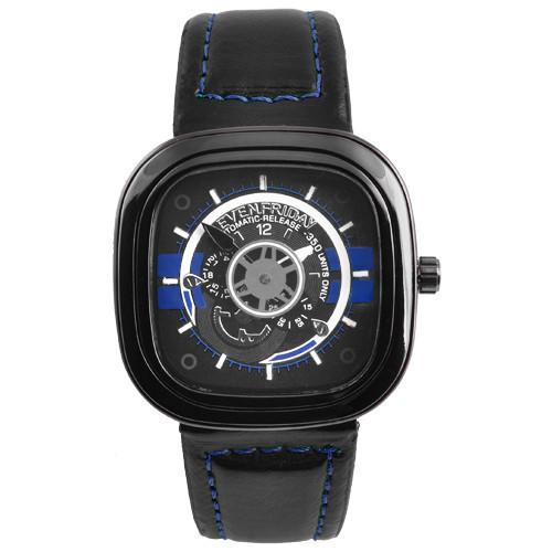 Часы наручные мужские 4372-1 Seven Fridey (копия)