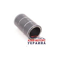 Патрубок помпы (Geely CK / CK-2 (Джили СК / СК - 2)) E050200201, фото 1