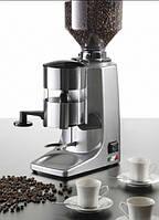 Кофемолка  Quamar M80D (прямой помол)