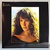 CD диск Elsa