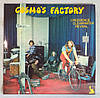 CD диск Creedence Clearwater Revival - Cosmo's Factory