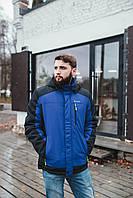 Демисезонная спортивная куртка Columbia