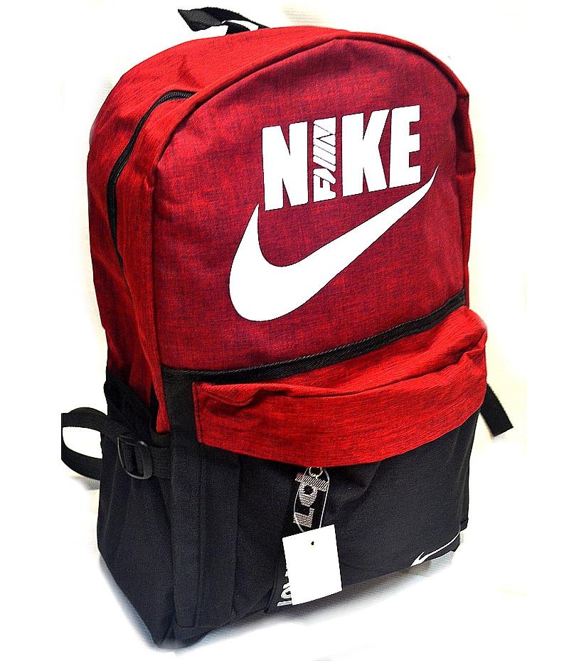 Спортивный, городской рюкзак 022