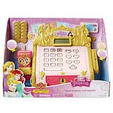 Disney Кассовый аппарат принцессы диснея 88409 Princess Royal Boutique Cash Register, фото 3