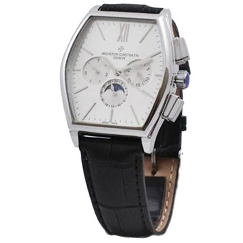 Часы наручные мужские 30130 Vacheron Konstantin (копия)