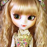 Pullip Коллекционная кукла пуллип токидоки Тифона Tokidoki Innocent World Tiphona, фото 4
