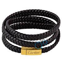 Браслет Cartier SK-4014-0002