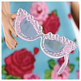 Barbie Барби модница Мода и красота FJF52 Fashion and Beauty Fashionistas 92 Doll, фото 2