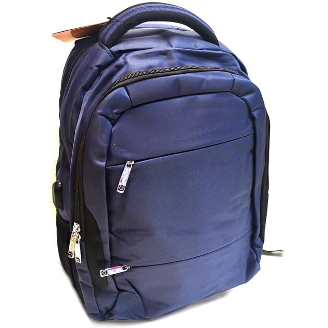 Универсальный городской рюкзак с отделением для ноутбука 1456