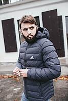 Мужская спортивная куртка Adidas 1901