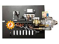 Газогорелочное устройство УГОП-16 с термостатическим клапаном 440 D3