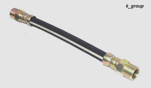 Шланг гальмівний задній Chery Amulet (Чері Амулет)