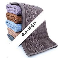 Банное полотенце для всей семьи,разные цвета. Размер:1,4 x 0,7