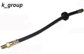 Шланг тормозной передний Chery Amulet (Чери Амулет)