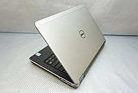 Мощный Ноутбук Dell Latitude E6440 Core i7 4Gen 500gb 8Gb WEB Кредит Гарантия Доставка, фото 1