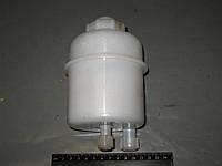 Бачок расширительный  ГУРА пластмассовый  ГАЗ 3110