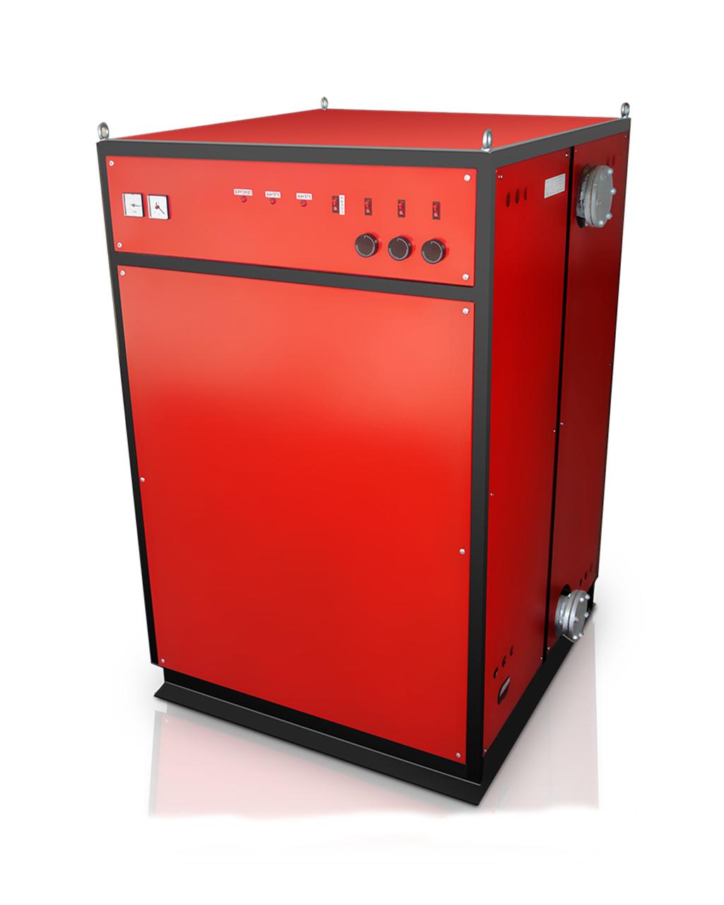 Електричний котел Титан Промисловий Модульний, 75 кВт 380 В