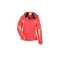 Женская горнолыжная куртка Killtec Frauke S(36) | Женская сноубордическая \ лыжная куртка