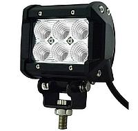 Фара светодиодная Digital DCL-S1811F CREE