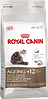 Royal Canin Ageing +12  2 кг