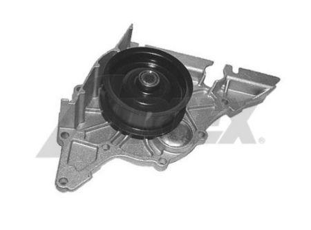 Водяна помпа AUDI A6 (4B2, C5) / AUDI A4 (8E2, B6) / AUDI A6 Avant (4B5, C5) 1988-2009 р.