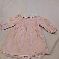 Платье детское, рост 86, фото 1