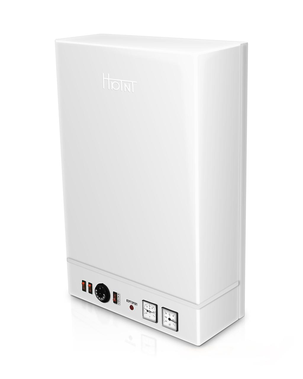 Электрический котел Титан Настенный, 3 кВт 220 В