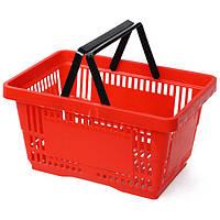 Купівельні кошики