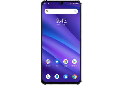 Смартфон Umidigi A5 Pro 4/32Gb .