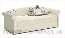 Детский диван Дор двойной