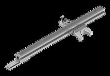 Направляющая шина Eibenstock 100 см для ETR350/ETR350P (3744P000)
