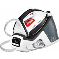Парогенератор Bosch EasyComfort TDS4070