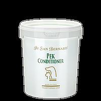 Кондиционер-крем Iv San Bernard PEK Conditioner (коты/собаки), против колтунов,смягчающий 1000 МЛ