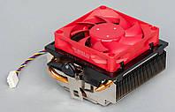Кулер CPU AMD 95W Thermal Solution AM2 / AM2+ / AM3 / AM3+ / FM1 / FM2 / FM2+ 939 940 754