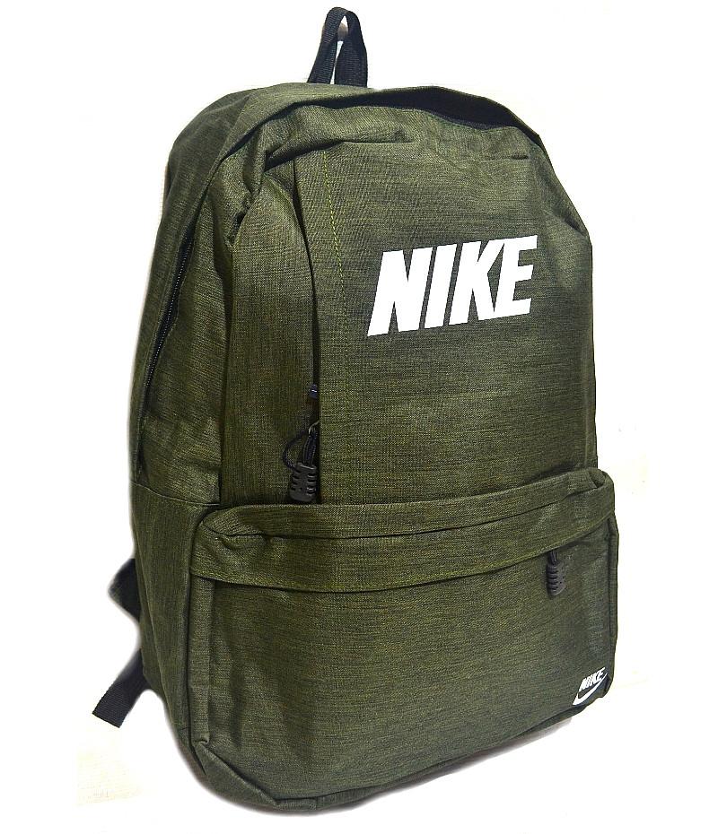 Стильный молодежный городской рюкзак на каждый день ZL6094N