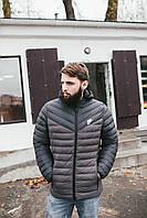 Мужская спортивная куртка Nike 1905