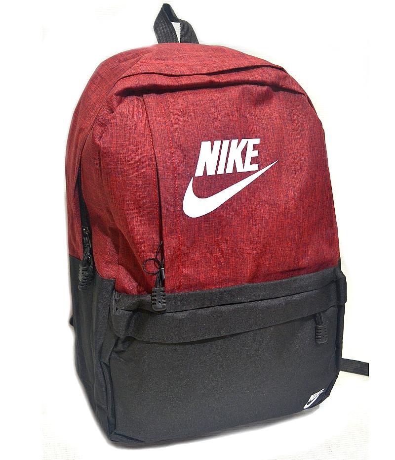 Молодежный городской рюкзак на каждый день  ZL6094NKM