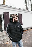 Мужская спортивная куртка Adidas 5527, фото 1