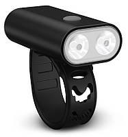 Велофонарь Xiaomi AreoX BU80 Riding Headlights Black